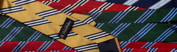 Stripe_tie