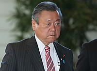 Mr_sakurada_01