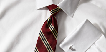 Stripe_tie_01