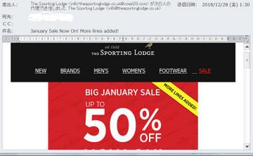 Sporting_lodge