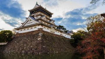 Kokura_castle