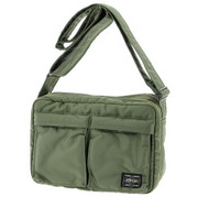 Shoulder_bag