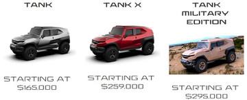 3_type_of_tanks