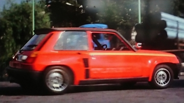 Renault-5-turbo-2-01