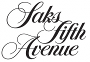 Saks-5th-ave