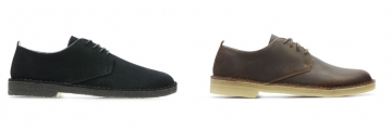 Black-suede-and-beesxax