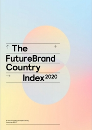 Cover_20201222161701