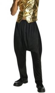 Hammer-pants-h