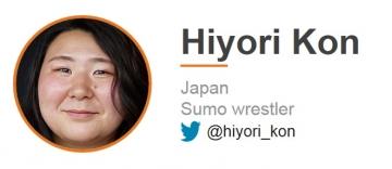 Hiyori-kon