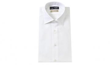 Kamakura-shirt