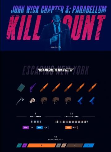 Kill-count-001