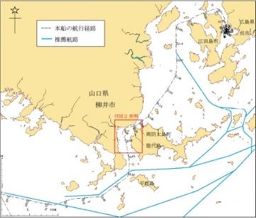 Map-1_20190930184001