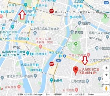 Map_20200204203301