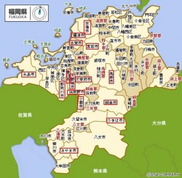 Map_20200707102801