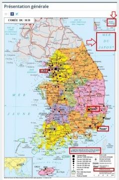 Map_20210713141201
