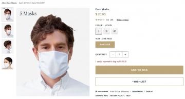 Mask_20200529075501