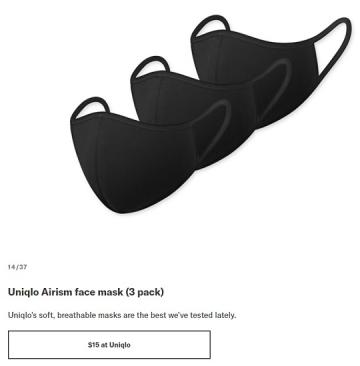 Mask_20201013105801
