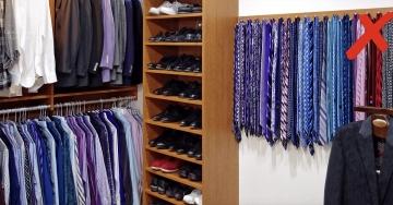 More-cloths
