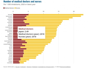 No-of-doctors-and-nursees