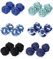 Silk-knot