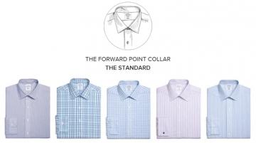 Standard-collar
